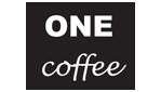 Z miłości do kawy wypalamy najlepsze ziarna Arabiki