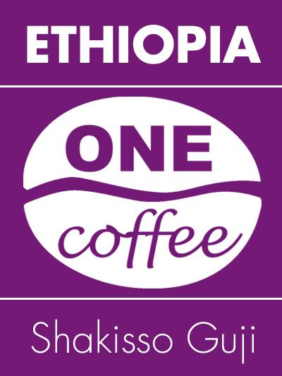 ethiopia_shakisso_guji